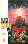 Black Science Book #2