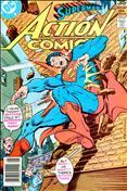 Action Comics #479