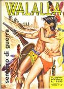Walalla #9