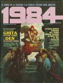 1984 (Toutain) #34