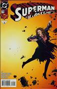 Action Comics #710