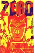 Zero (Image, 2nd Series) #1 Variation B