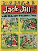 Jack and Jill #124