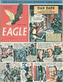 Eagle (1st Series) #133