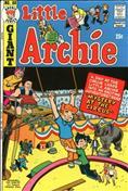 Little Archie #80