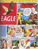 Eagle (1st Series) #225