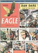 Eagle (1st Series) #62