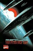 ID4: Independence Day Book #1