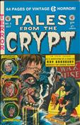 Tales from the Crypt (Cochran) #2