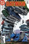 Batman #425