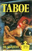 Taboe #77