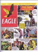 Eagle (1st Series) #165