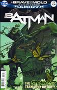 Batman (3rd Series) #23