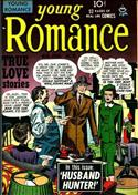 Young Romance (Prize) #10