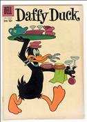 Daffy #20