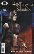Faction Paradox #2