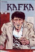 Kafka #4