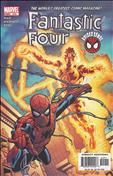 Fantastic Four (Vol. 1) #512