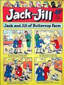 Jack and Jill #92