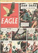 Eagle (1st Series) #24