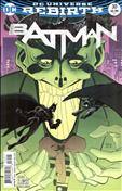 Batman (3rd Series) #30 Variation A