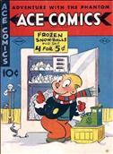 Ace Comics #58