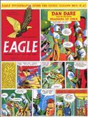 Eagle (1st Series) #255