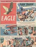 Eagle (1st Series) #114