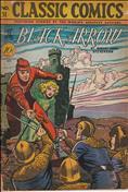 Classics Illustrated (Gilberton) #31