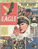 Eagle (1st Series) #94