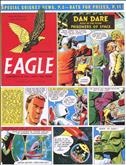 Eagle (1st Series) #263