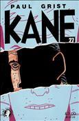 Kane #27