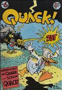 Quack! #6