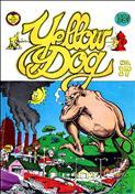 Yellow Dog Comix #17