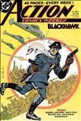 Action Comics #621