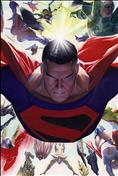 Absolute Kingdom Come #1 Hardcover