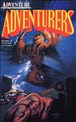 The Adventurers (Book 1) #10