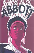 Abbott: 1973 #5 Variation B