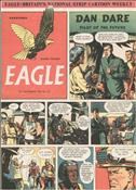 Eagle (1st Series) #38