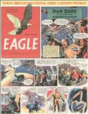 Eagle (1st Series) #135
