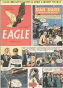 Eagle (1st Series) #85