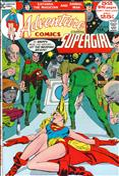 Adventure Comics #415