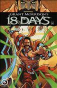 18 Days (2nd Series) #6