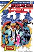 The Pact (Vol. 2) #3