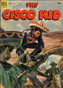 The Cisco Kid #26