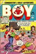 Boy Comics #102