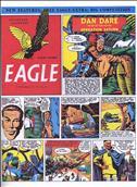 Eagle (1st Series) #181