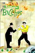 Bacchus (Eddie Campbell's…) #10