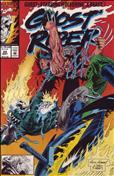 Ghost Rider (Vol. 2) #29