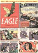 Eagle (1st Series) #81